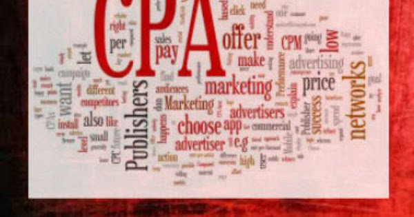 Top 10 CPA Global Advertising Networks for Advertisers,…  http:// dlvr.it/PfzZtF  &nbsp;   #AdNetworks #Advertisingsites #Paidadvertising @Adsnity<br>http://pic.twitter.com/fazzjQjo1i