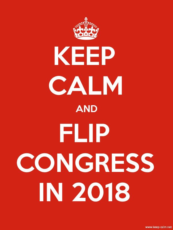Send a clear strong message that cannot be denied or compromised on healthcare, jobs, NS, Immigration #Organize #Strategize for #GOP demise©<br>http://pic.twitter.com/2shcXll3pE