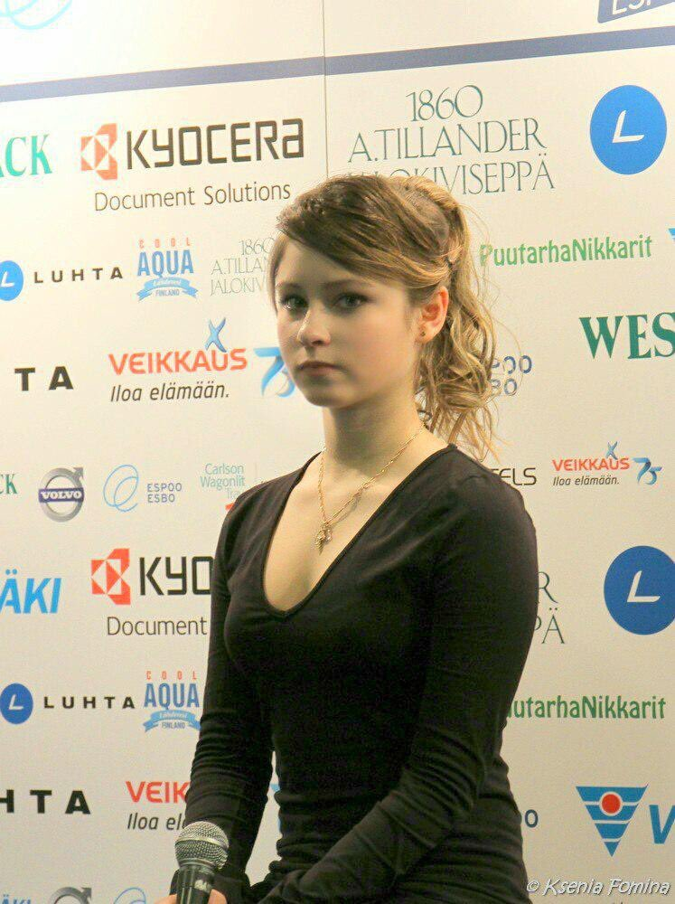 Юлия Липницкая - 5 - Страница 48 DHhio0TVoAAIK8a