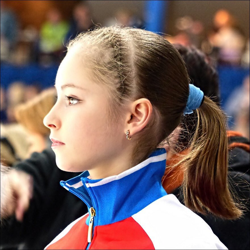 Юлия Липницкая - 5 - Страница 48 DHhio0UUwAA32nK