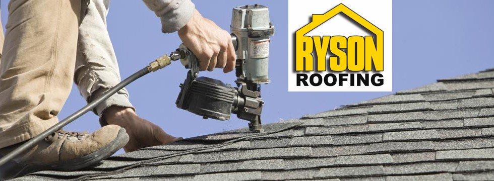 0 replies 0 retweets 0 likes & Ryson Roofing (@rysonroofing) | Twitter memphite.com