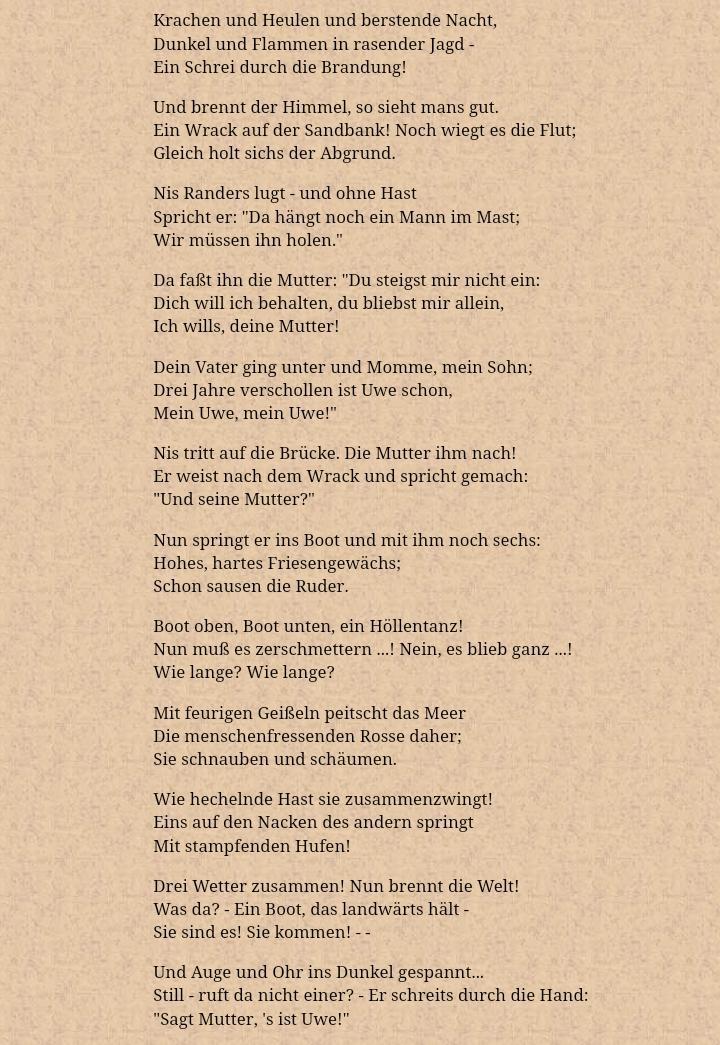 Ansgar On Twitter Otto Ernst Nis Randers 1901