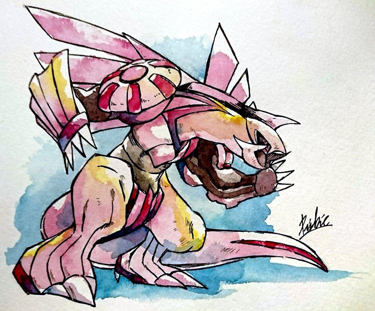 ポケモンかっこいい画像 Pokemon Cool43 Twitter