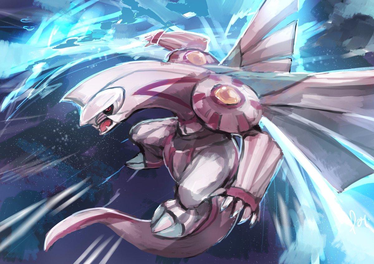ポケモンかっこいい画像 At Pokemoncool43 Twitter