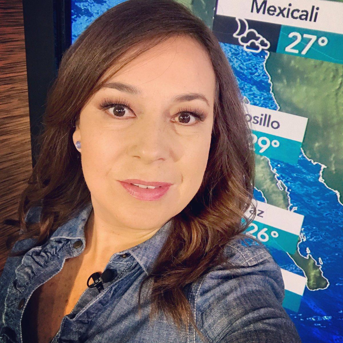 Raquel Méndez Avalos On Twitter Ya Mucho Mejor Del Ojo Con