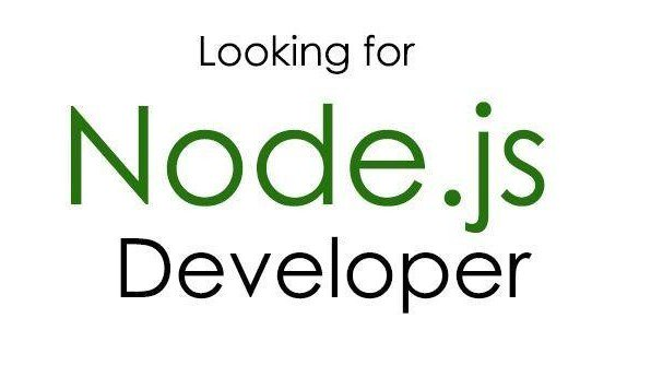 @ToogitFreelance Chetan is looking for Sr. Polymer/Firebase/NodeJS Developer   https://www. toogit.com/proposals/crea te/senior-polymerfirebasenodejs-developer &nbsp; …   #Freelance,#NodeJS,#Polymer,#Firebase<br>http://pic.twitter.com/0BL6vAMUwy