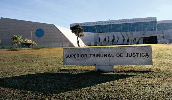 @portaljovempan: Nome de estuprador não deve ficar em sigilo, decide STJ https://t.co/CWOKJX0g1U