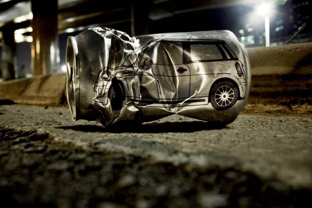 Arrive alive, Don't drink and drive.  #dontdrinkNdrive #roadsafety #dontdrink #drive #safety #drunk<br>http://pic.twitter.com/hoGI89WVex