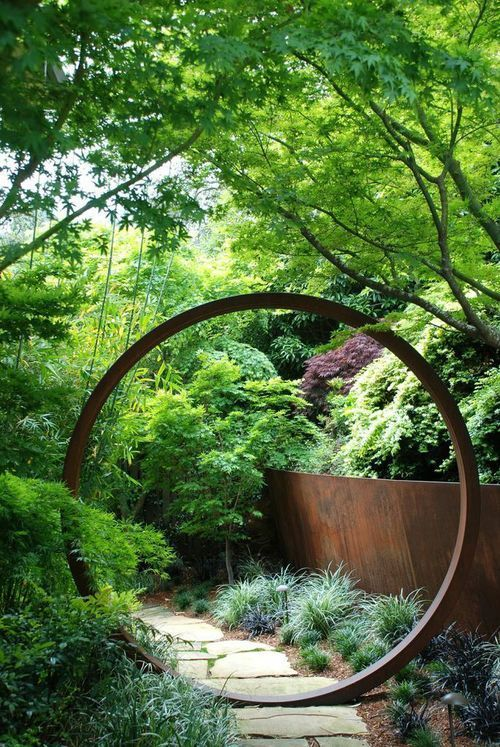 Of landscaping ideas