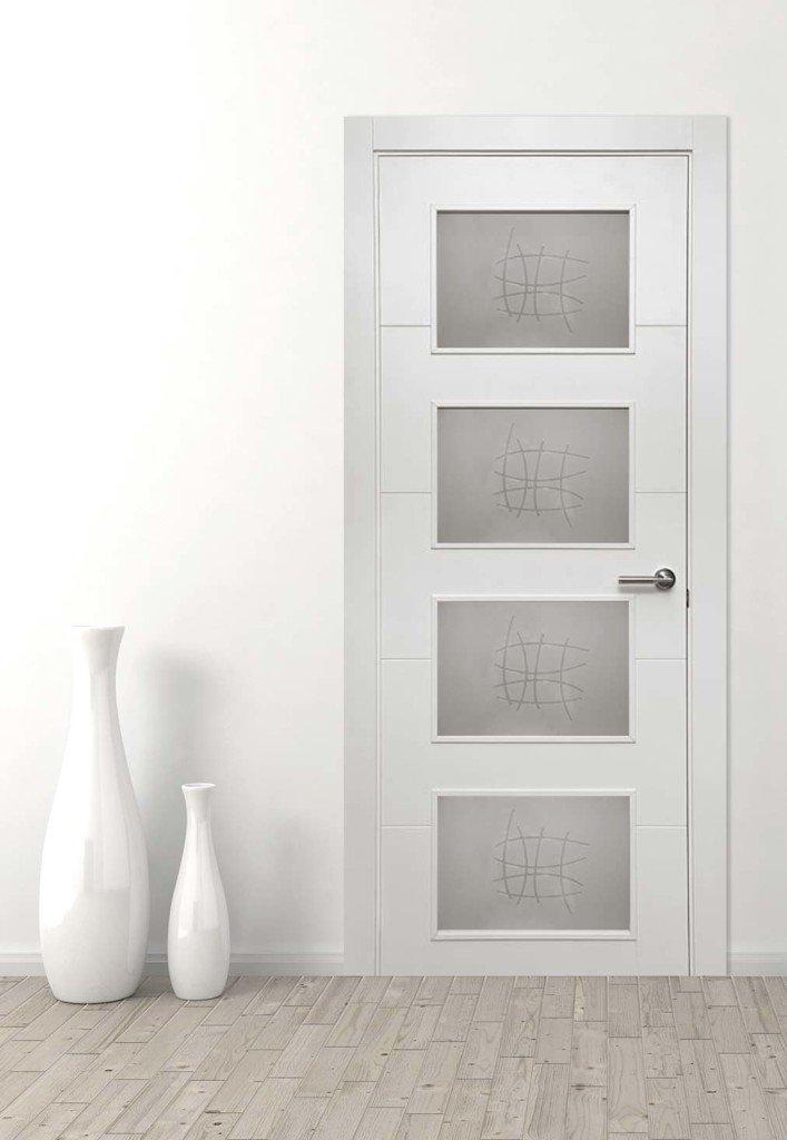 Limpiar puertas lacadas blancas beautiful como limpiar - Limpiar puertas lacadas ...