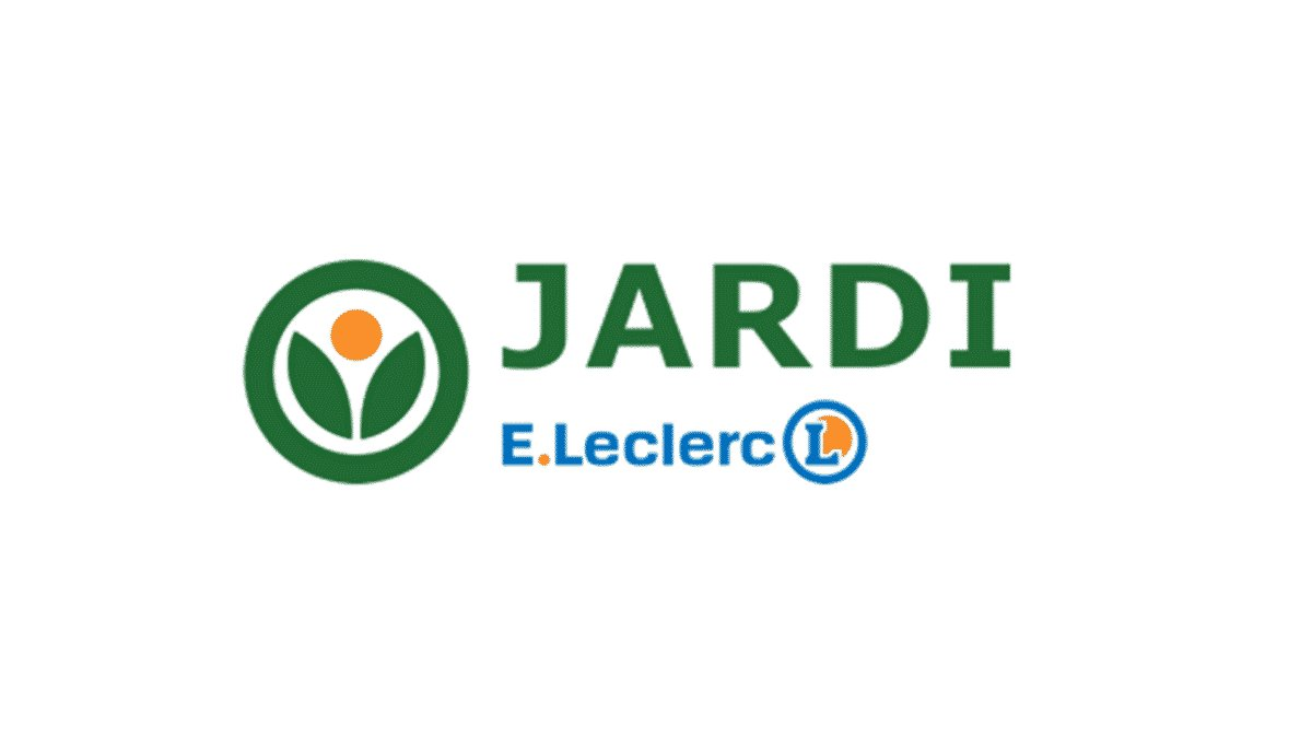 Flash bis -  Nouvelle Aquitaine – Le Jardi-Brico https://t.co/0W7pxsBuSu de Saint-Médard-en-Jalles embauche https://t.co/lJh31DuSIc