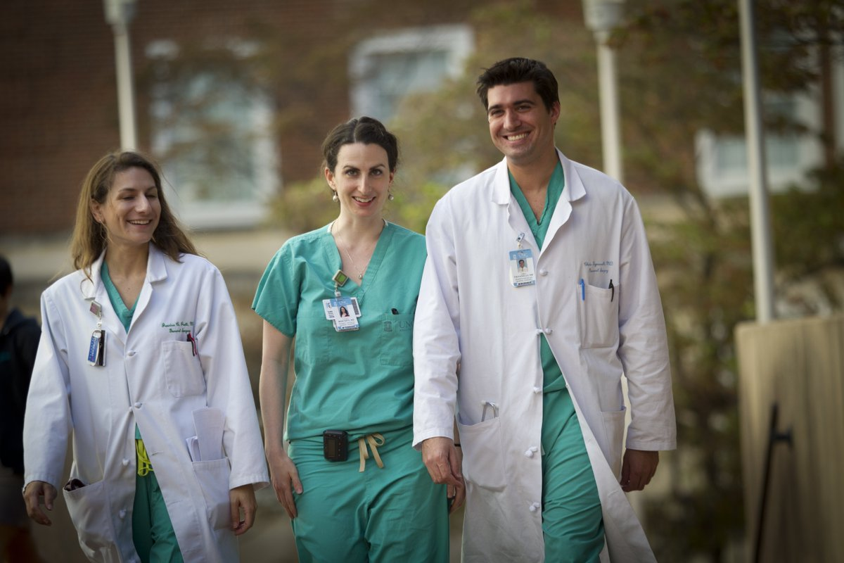 Physicians looking for jobs