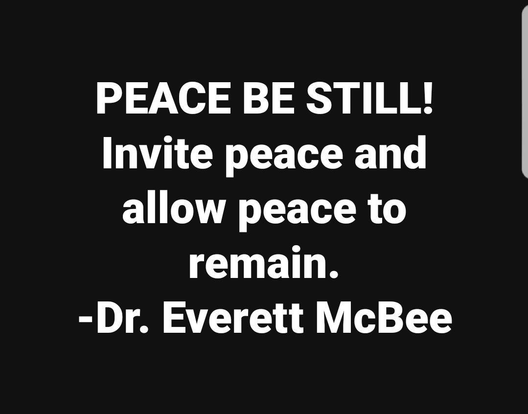 peacehere хаштаг в Twitter