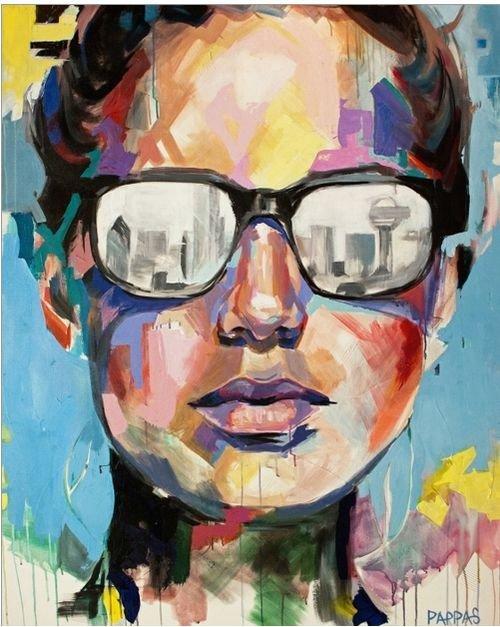 Julia Pappas #contemporary art <br>http://pic.twitter.com/50QJ2kfsZ1