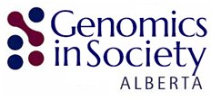 Genomics Digest. Our bi-weekly roundup of stories about the issues surrounding the use of &#39;omics technology.  http:// ow.ly/rgaX30evRx2  &nbsp;   #cdnsci <br>http://pic.twitter.com/vXLFilmzHU