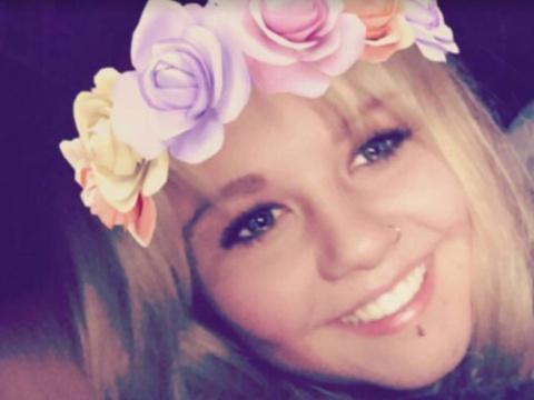 #Rediff Toulouse: Une adolescente de 16 ans disparaît, la police lance un appel à témoins https://t.co/4DJPXa85aq