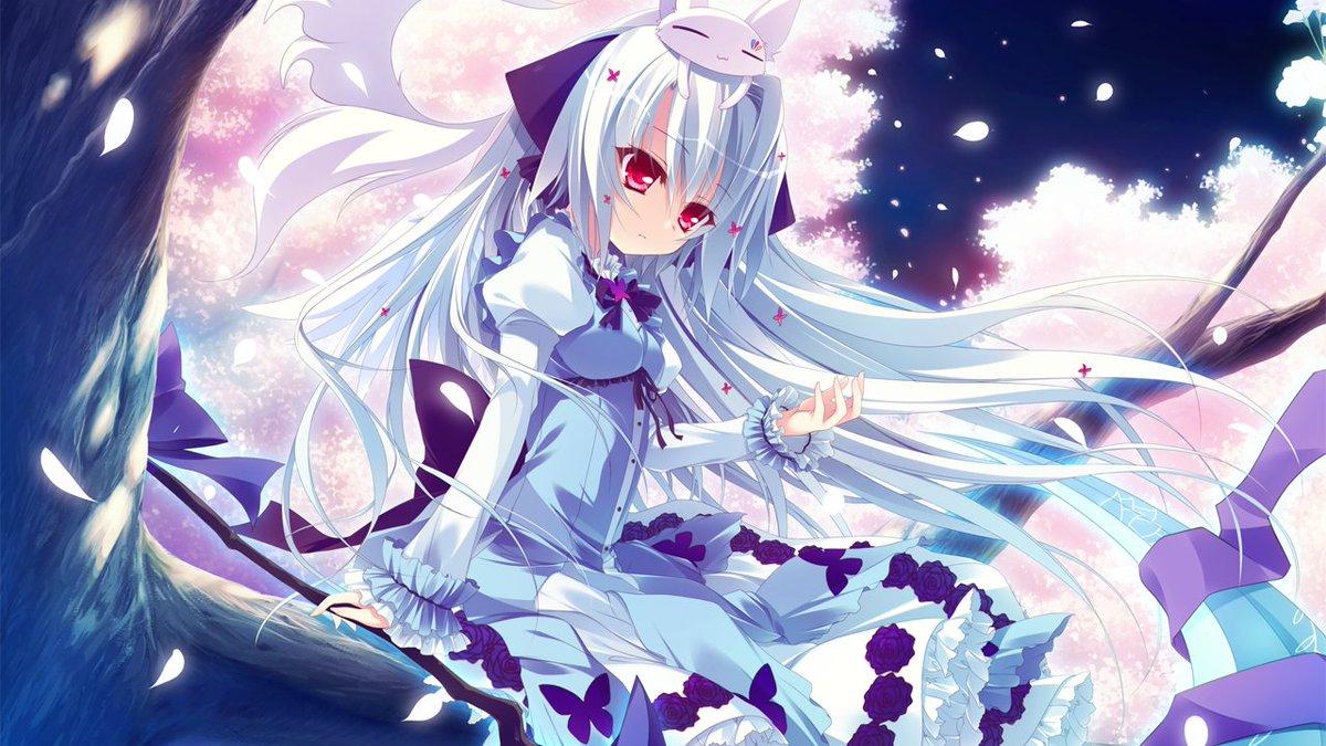 Sekai project on twitter koi ga saku koro sakura doki is for Koi ga saku koro sakura doki
