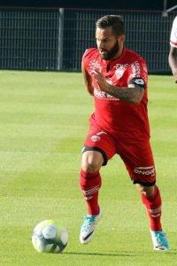 Ligue 1 : SRFC-DFCO : Se relever.  http:// dlvr.it/Pg35mc  &nbsp;   #DFCO #Dijon #Ligue1<br>http://pic.twitter.com/0hlGf7HTXC