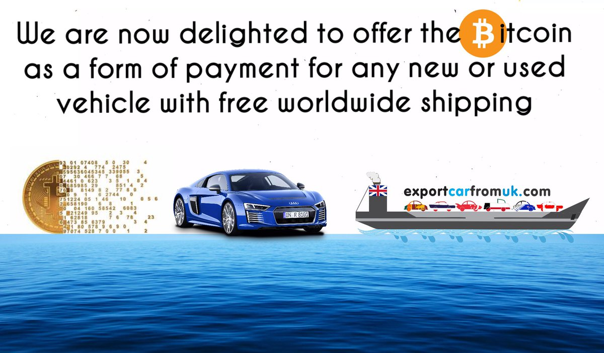 Export a Car from UK (@importukcars)   Twitter