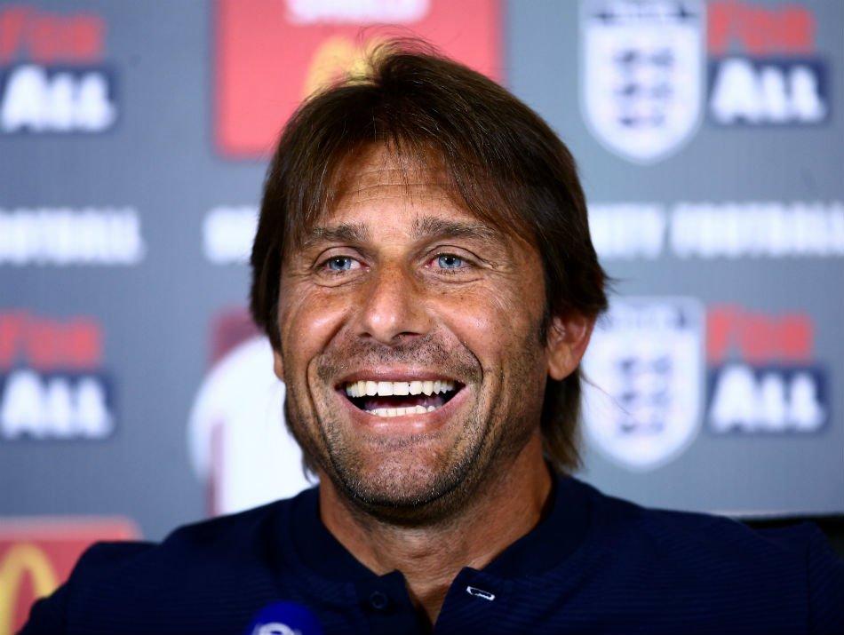 Essa bombou! Chelsea gastará quase meio bilhão de reais para contratar três reforços: https://t.co/K0Mz2FuOVX #CentralFOXBrasil