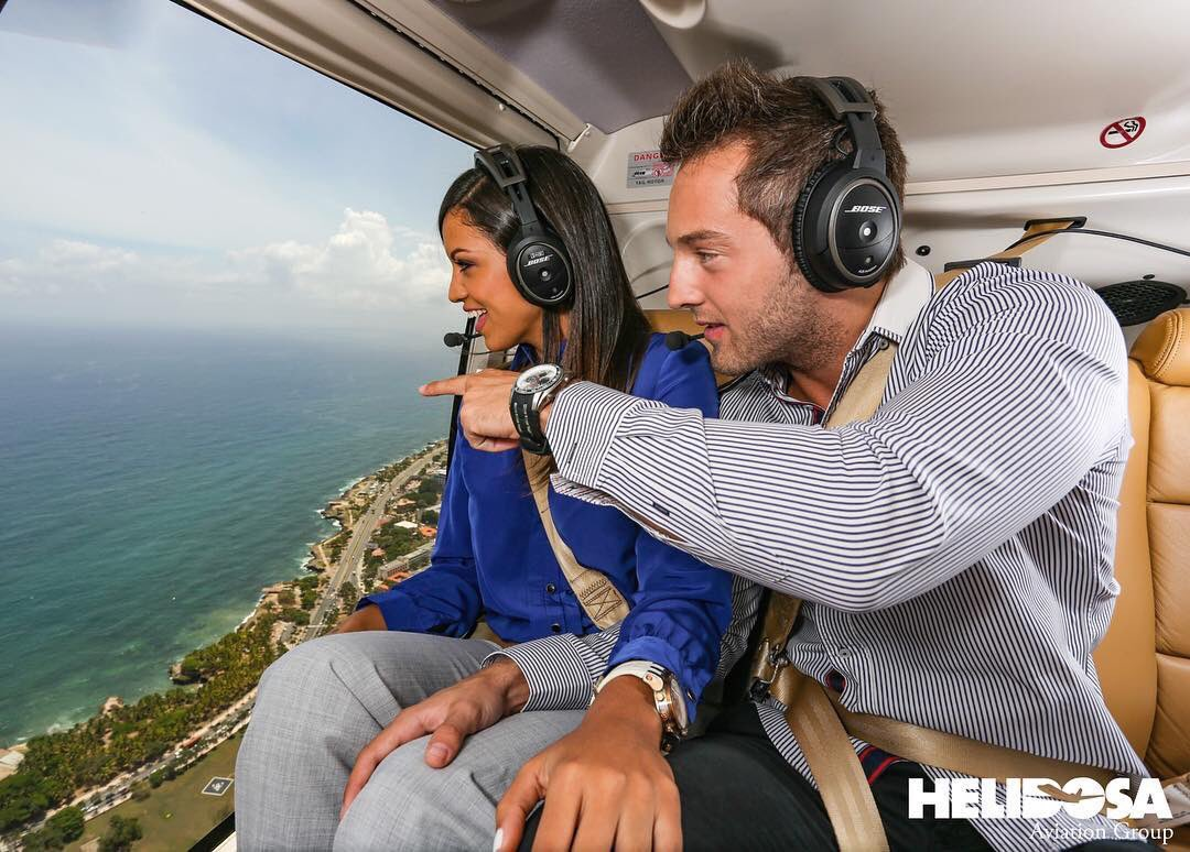 We have a whole world to meet. #HelidosaAviationGroup #Vacation #Business #World #Travel #Team #LiveTheExperience<br>http://pic.twitter.com/wi0h8EyY9e