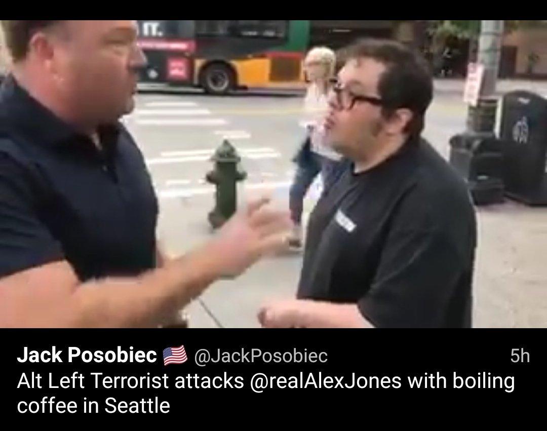 Jack jones fake