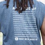 Together we are stronger 💪🏿💪🏻💪🏾💪🏽  📸 Andre Ringuette | @FreestyleOttawa  #RNation #DiversityIsStrength