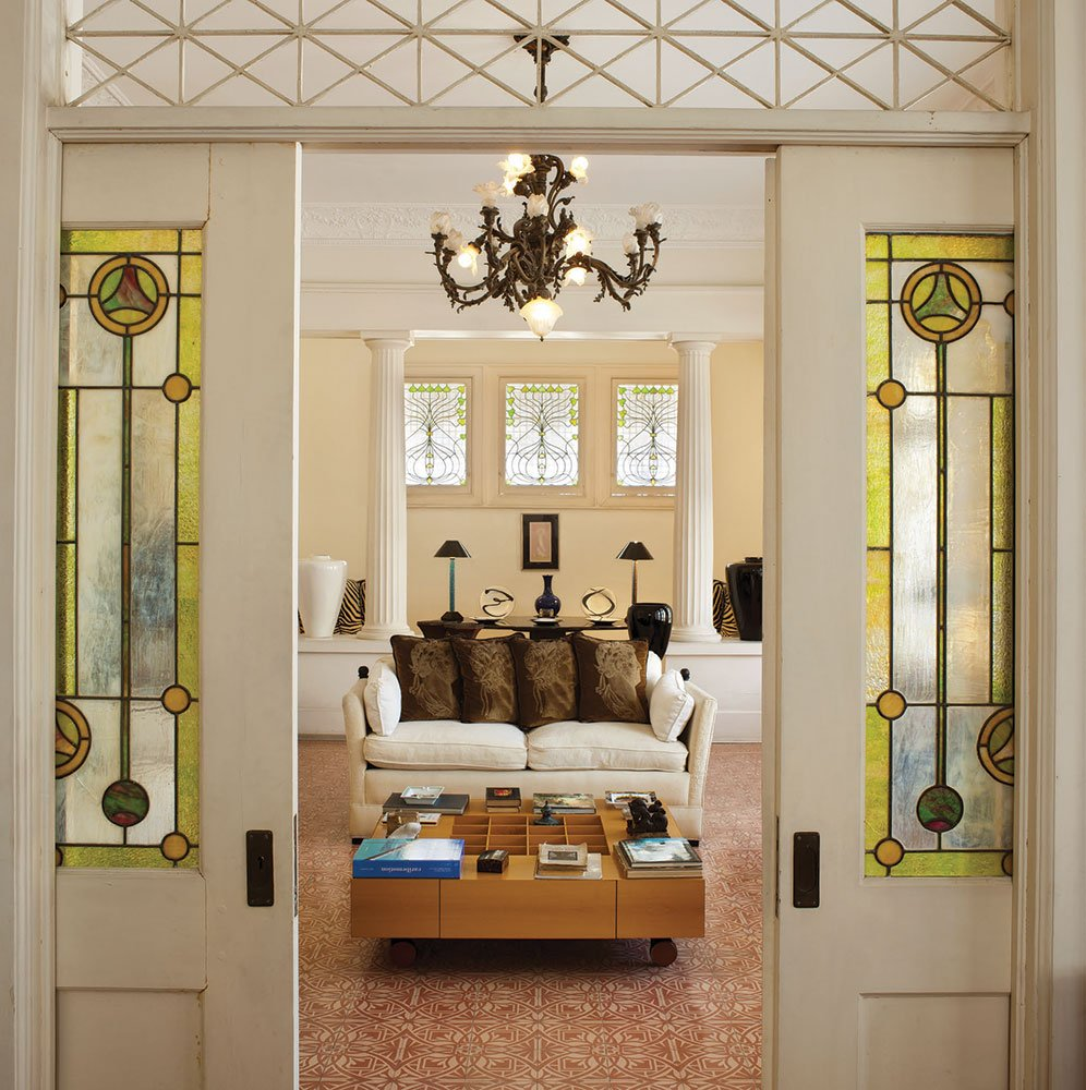 Stained glass pocket doors - Kits Glass Can Do It All Construction Renovation Interiordesign Doors Homepic Twitter Com S6shk87z87