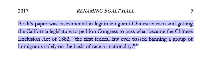 why did congress pass the chinese exclusion act