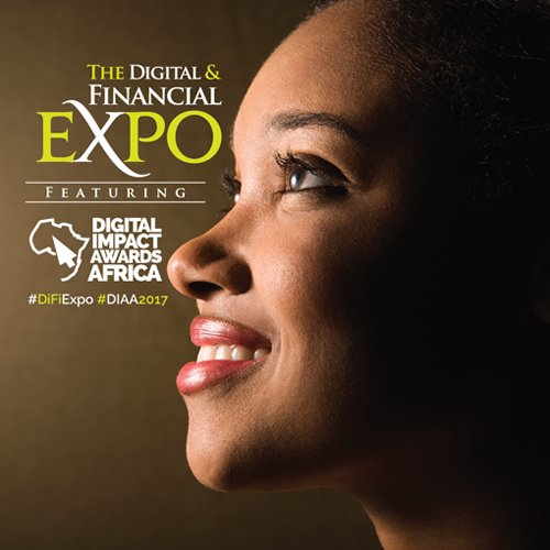 #Digital Impact #Awards #Africa #DIAA2017 #VOTE #DigitalMarketing #DigitalTransformation #fintech #African #SEO #CyberSecurity #Travel #AFC<br>http://pic.twitter.com/EEeq0pUU5Y