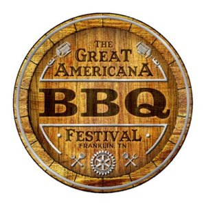 Excited to be competing in the The Great Americana #BBQ Festival next week! #FranklinTn #barbecue #cooking #cookout  https:// tinyurl.com/y7vne9yq  &nbsp;  <br>http://pic.twitter.com/6p1fSrxx5j