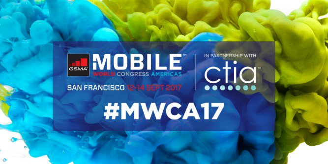 test Twitter Media - #MWCA17 exhibition to feature @CWTAWireless & 1,000+ exhibitors showcasing the latest innovative mobile technology https://t.co/9YbDkDPZrb
