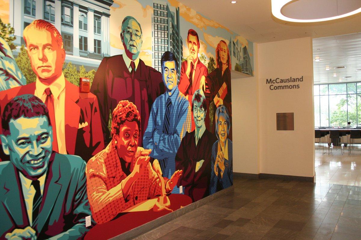 Boston physical therapy university - Boston University And Bu Alumni