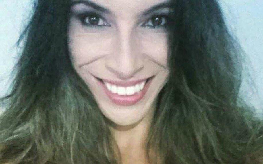 Mulher transexual é impedida de embarcar em aeroporto de Santa Catarina ao usar nome social https://t.co/cCcOmh7PaH #G1