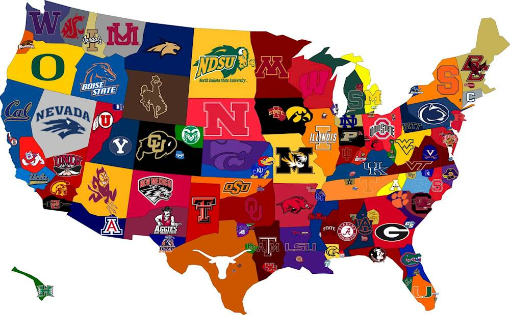 ESIS FL kicks off the School Year Monday Aug. 21.We recover this article on our #blog on students&#39; path to College.  http://www. sanchez-casal.com/blog/reflectio ns-on-college-athletics-and-scholarships/ &nbsp; … <br>http://pic.twitter.com/dkqb9RLeN3