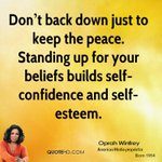 Oprah Winfrey.- #quote #image https://t.co/zezsVTfja9 https://t.co/vb6sC9Zh7w https://t.co/a8h8feiwep