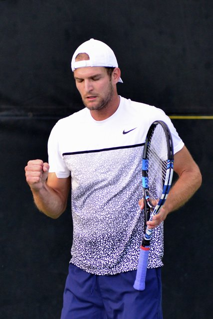 Awesome story by @globalbc @barrydeley on @Besterphilip and Odlum Brown #VanOpen:  http:// globalnews.ca/video/3680546/ local-tennis-player-philip-bester-retires &nbsp; …  #tennis #westvancouver #ATP <br>http://pic.twitter.com/NbP4bBUIcX