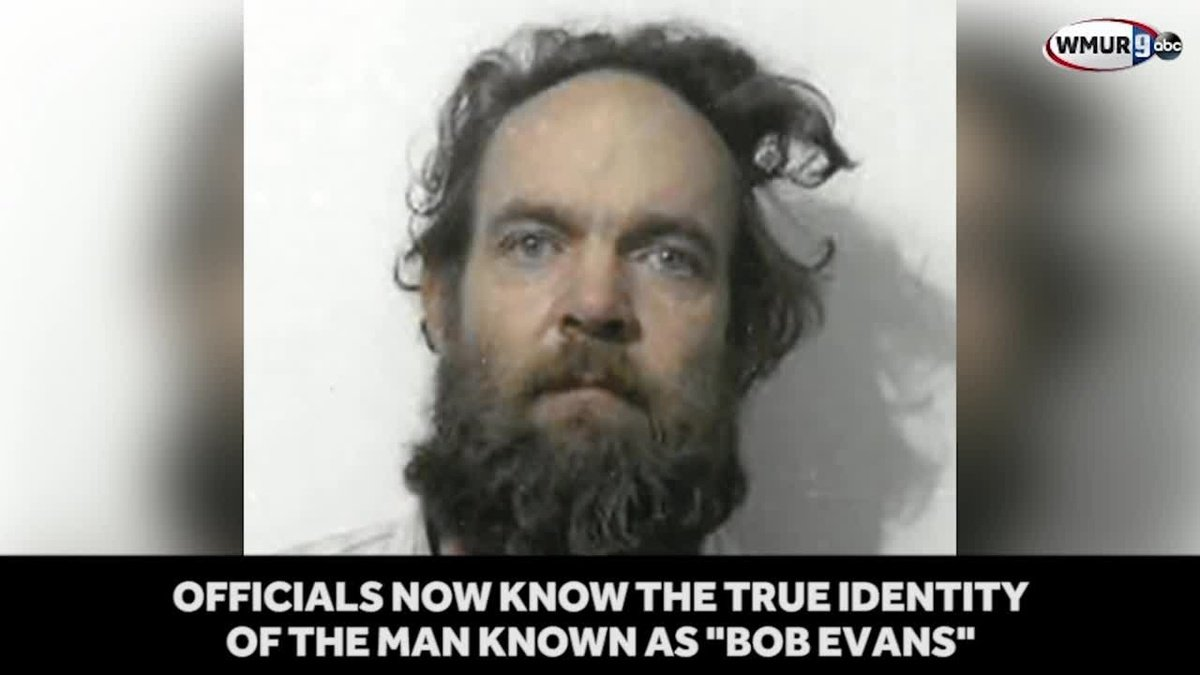 Watch case timeline: Killer Terry Peder Rasmussen, also known as Bob Evans https://t.co/zYQaNTZrZp
