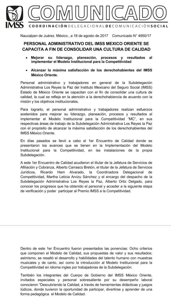 Famoso Muestra De Trabajo Social Reanudar Objetivos Cresta - Ejemplo ...