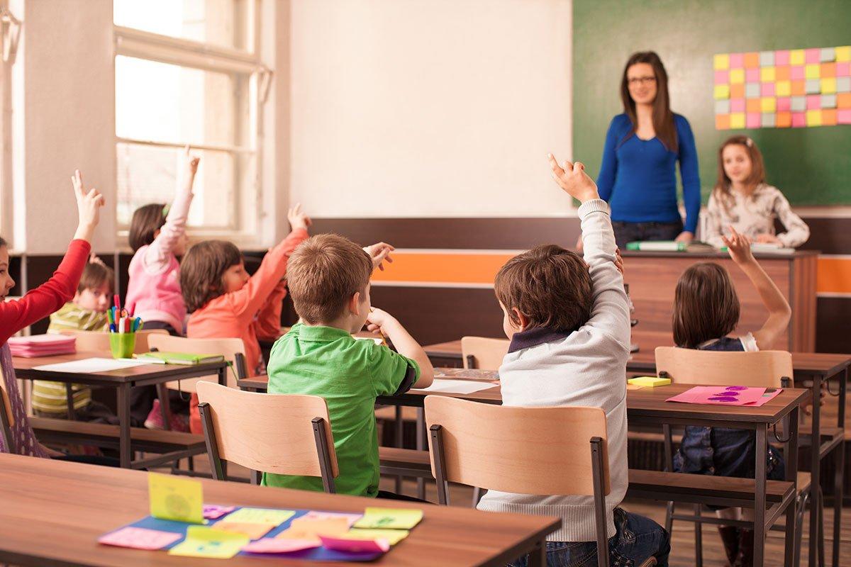 list of online schools