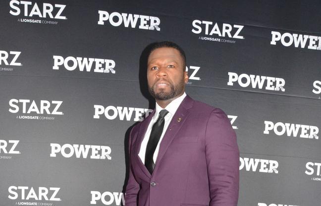 VIDEO. 50 Cent reste ambigu sur la fuite des épisodes de sa série https://t.co/JFD75oPtdy