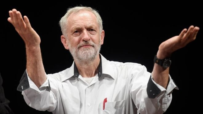 #Corbyn: The #Sun Doesn't Run #Labour! Now I really know he's out of touch!<br>http://pic.twitter.com/0G6b9nZw8P