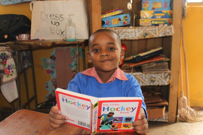 #Backtoschool2017 #Donate towards school supplies for #children in #Jamaica:  http:// bit.ly/2nSUm6x  &nbsp;   @FoodForThePoorJ #tools #learning #play <br>http://pic.twitter.com/Ua74PtTbSr