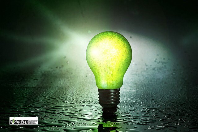 Turn on your light and reach your full potential. The Game Changer Tribe is green and growing. Join us today. #jointhetribe #positive<br>http://pic.twitter.com/VL71VXapzP