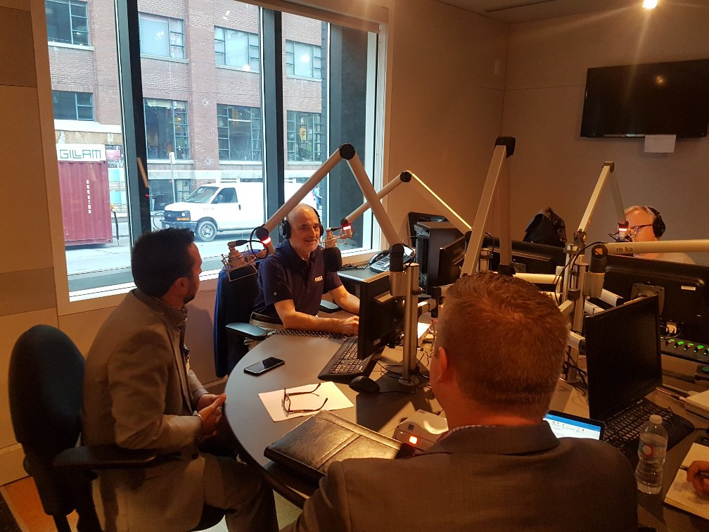 test Twitter Media - Sat. 5pm @NewsTalk 1010 OREA Pres Ettore Cardarelli hosts @timsyrianos @Thorn_MD @Bradley_Harman on GR advocacy for Realtors and consumers https://t.co/aqABHsJJbH