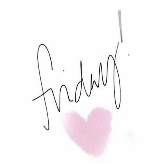 Happy #Friday Everyone! https://t.co/Cc7gDwUD3o