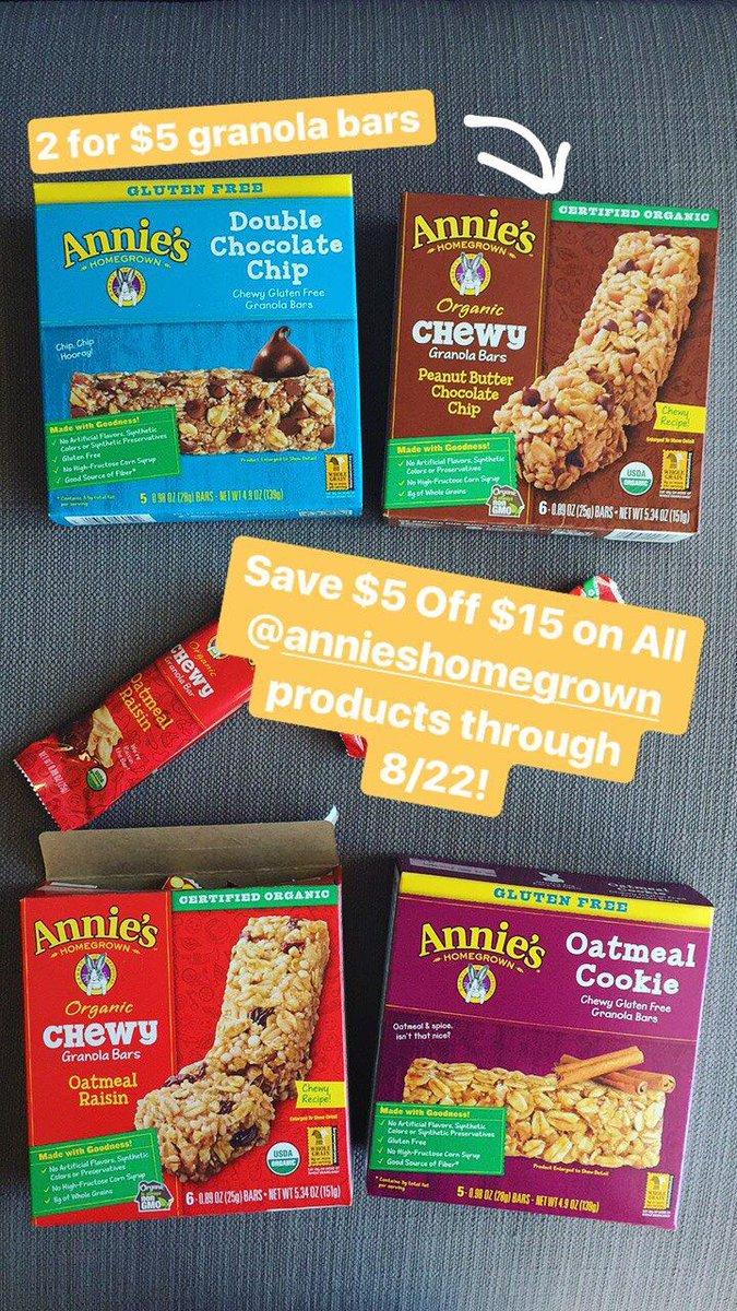 Whole Foods Market (@WholeFoods) | Twitter