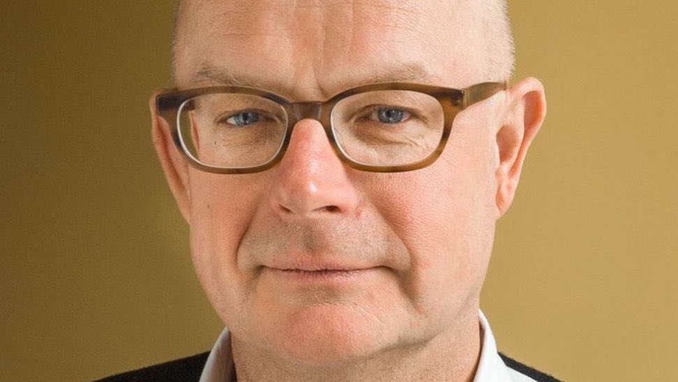 Broadway producer Stuart Thompson passes away at age 62 https://t.co/7...