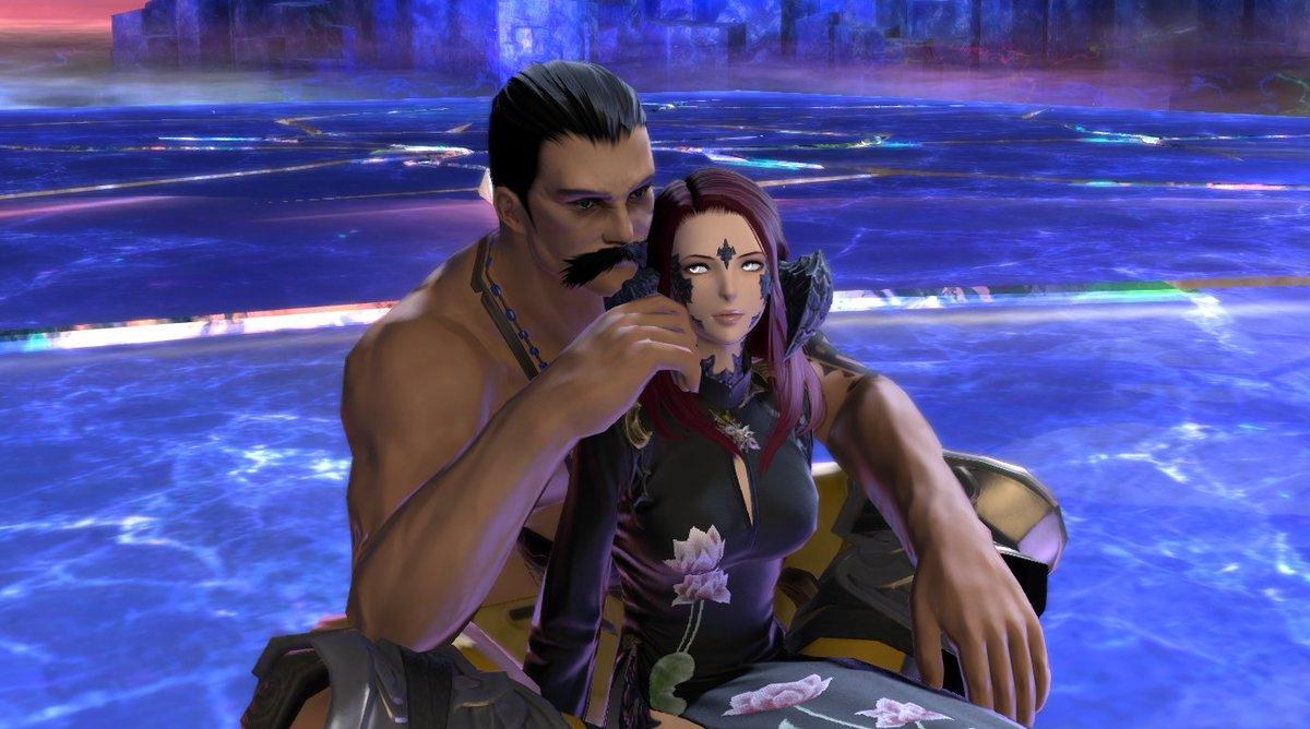 Ashhbearr en ssohpkc dating
