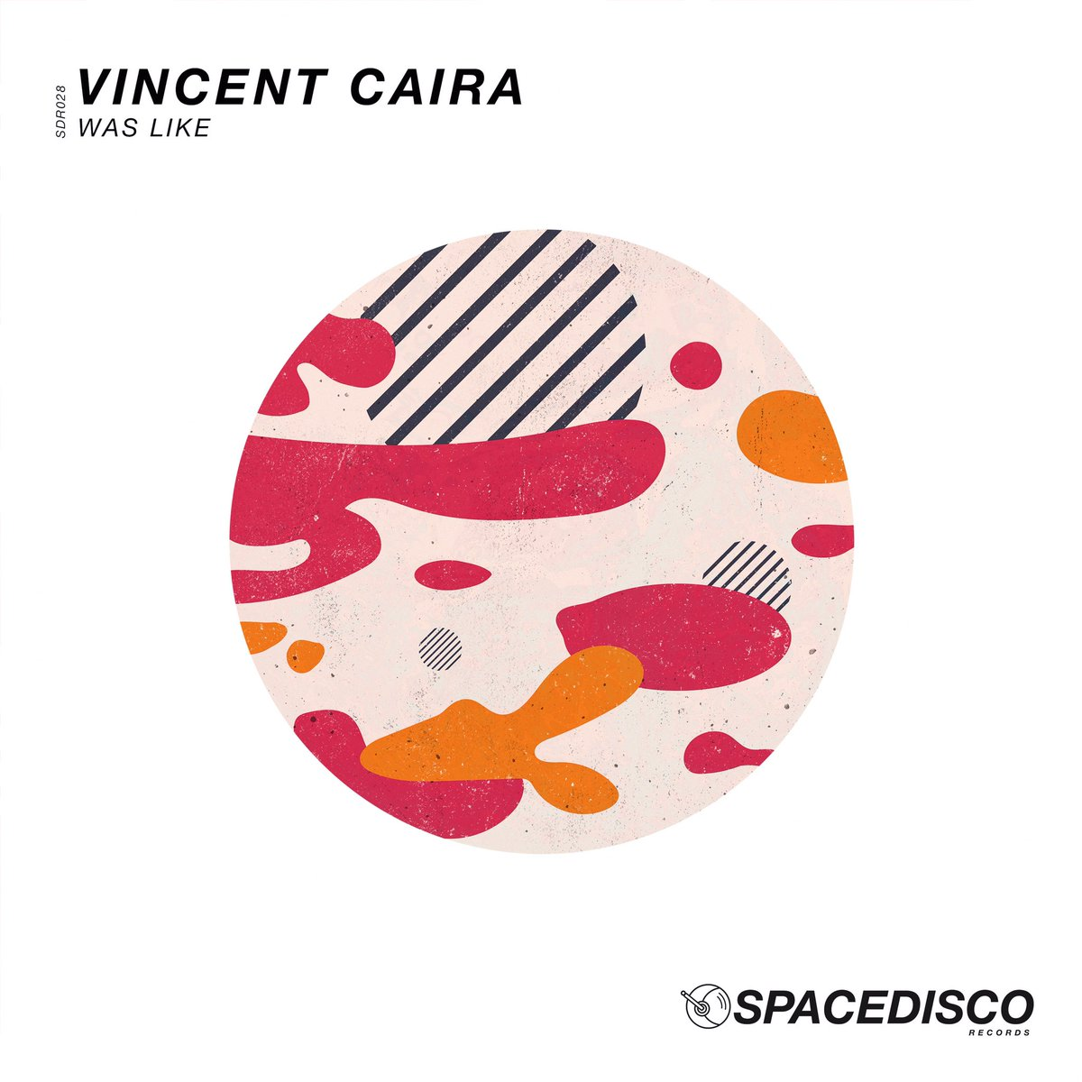 Out now! SDR-028 &quot;Was Like&quot; by @vincecaira exclusively on @traxsource    https://www. traxsource.com/track/4638879/ was-like &nbsp; …   #jackinhouse #housemusic #disco <br>http://pic.twitter.com/JudGhbtwd6